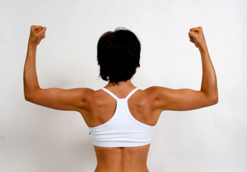 obiettivo-tono-muscolare